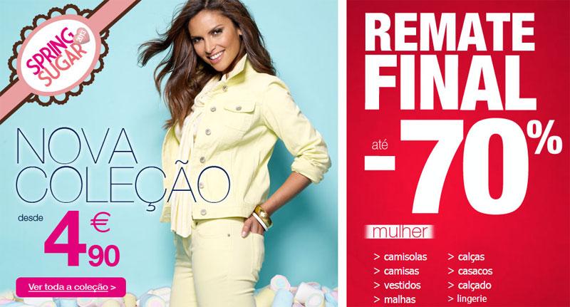 Cat logo gr tis venca as melhores ofertas - Venca catalogo hogar ...
