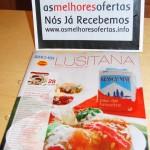 Revista Lusitana