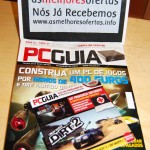 Revista PC Guia