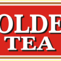 golden-tea-amostra