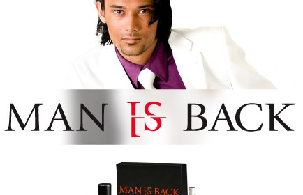 amostra-gratis-perfume-man-is-back
