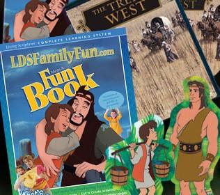 dvd-livros-religiosos-gratis
