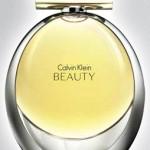 Amostra Grátis de Perfume Calvin Klein Beauty