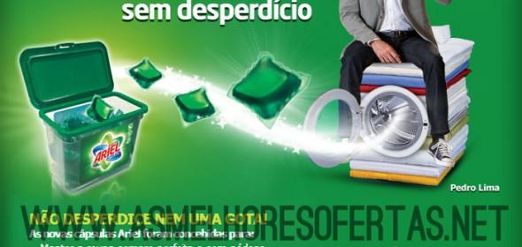 http://www.asmelhoresofertas.net/wp-content/uploads/2012/10/Amostras-Gratis-e-Vale-de-Desconto-Ariel-590x280.jpg