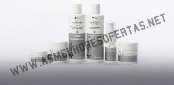http://www.asmelhoresofertas.net/wp-content/uploads/2012/12/Amostra-Gratis-Cosmeticos-Riversol-612x300.jpg