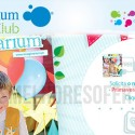 Imaginarium Club - Descontos e Ofertas