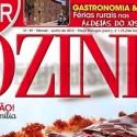 Revista Mulher Moderna na Cozinha Junho 2013