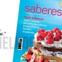 Revista Saberes & Sabores Vaqueiro Maio 2013