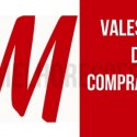 Vales de Desconto de 5 Euros H&M