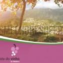 Turismo da Madeira Festa do Vinho