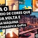 Passatempo Momondo GoPro