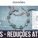 Saldos Pandora Janeiro 2014