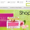 10% de Desconto no Shopping 24