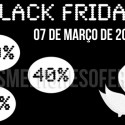Black Friday My Pure Care Março 2014