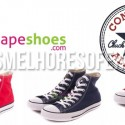 Converse All Star na EscapeShoes
