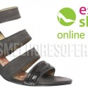 Passatempo Escape Shoes Dkode