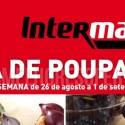 Folheto Intermarché de 26 de Agosto a 1 de Setembro de 2014