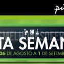 Folheto Pingo Doce de 26 de Agosto a 1 de Setembro de 2014