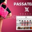 Passatempo: Blogs de Moda - Versus Concept