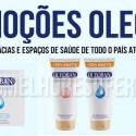 Promoções Oleoban 2014