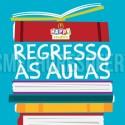 Vale de Desconto Livros Escolares Wook
