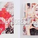 Amostra Grátis de Perfume DKNY MYNY