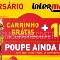 Folheto Intermarché até 8 de Outubro de 2014