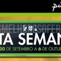 Folheto Pingo Doce até 6 de Outubro de 2014
