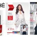 Ofertas Revista Activa Outubro 2014