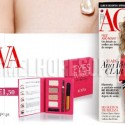 Ofertas Revista Activa Setembro 2014