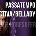 Passatempo Activa/Bellady