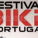 Passatempo Festival Bike Portugal 2014