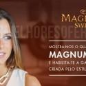 Passatempo Magnum Swirl dá Jóias Exclusivas