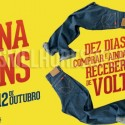 Dezena dos Jeans no Freeport