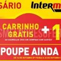 Folheto Intermarché até 22 de Outubro de 2014