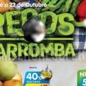 Folheto Minipreço até 22 de Outubro de 2014