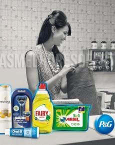 Valor Seguro P&G