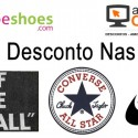 Desconto Exclusivo EscapeShoes