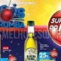 Folheto Minipreço até 26 de Novembro de 2014