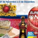 Folheto Minipreço até 3 de Dezembro de 2014