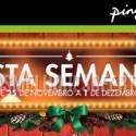 Folheto Pingo Doce até 1 de Dezembro de 2014