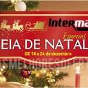 Folheto Intermarché até 24 de Dezembro de 2014
