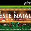 Folheto Pingo Doce até 24 de Dezembro 2014