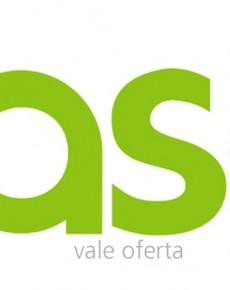 Vale Oferta Lojas Casa