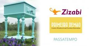Passatempo Zizabi