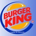 Cupões de Desconto Burger King 05-05-2015