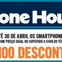 Descontos The Phone House