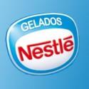 Passatempo Gelados Nestlé