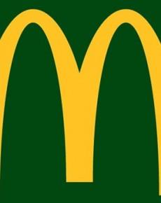 Cupões McDonalds Maio 2015