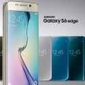 Ganha 1 Samsung Galaxy S6 Edge